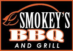 SMOKEY'S BBQ & GRILL